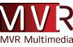 לוגו MVR